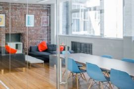 Small Office Space Find Startup Small Business Offices