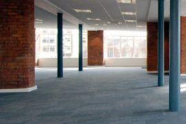 office rental lease