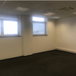 Rombourne BC  Avana Business Centre, Newport