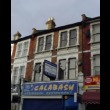 Chapel Road, Little Ilford