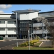 Priory Business Park, Bedford