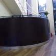 Market Place, Castle Donington