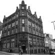 Mosley Street, Newcastle upon Tyne