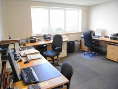 Office space at Maundrell Road, Calne 5