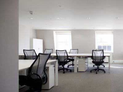 Office space rental London Office Space