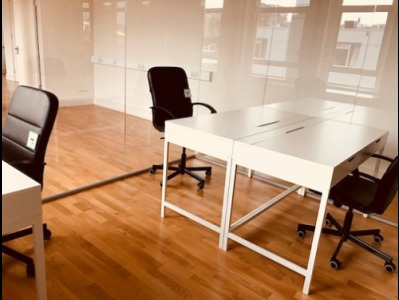 Office to rent London