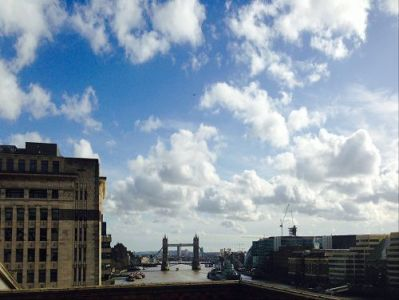 Offices to lease London Views