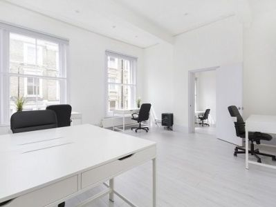 London office space to rent Office