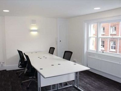 Offices to rent Central London
