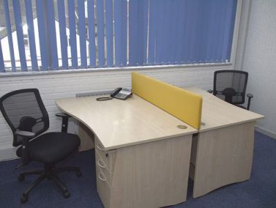 Woodthorpe Road - Office 2