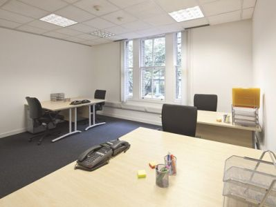 London office space to rent Office Space