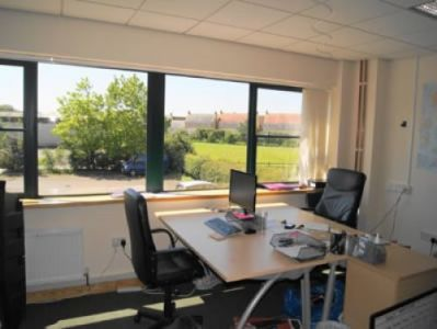 Office space at Maundrell Road, Calne 3