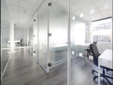 Offices to rent Central London Office suites