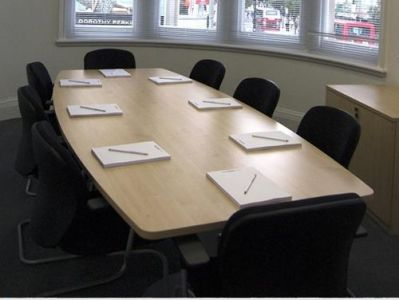 Mayfair Point Office space to rent London