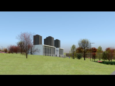 innovation-centre-towers-background
